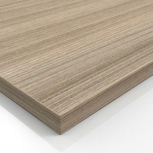 Kitchen Wood Driftwood Grey