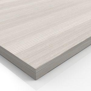 Kitchen Wood Grigio Pine
