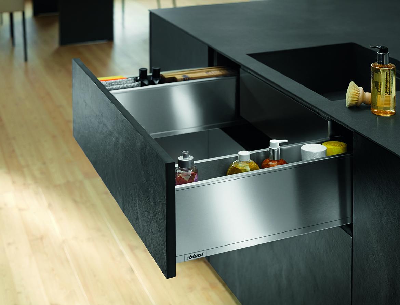 Solid Surface Countertop Price Per Linear Foot Kingkonree
