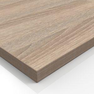 Wood to kitchen Bardolino Oak