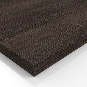 Wood to kitchen Mali Wenge