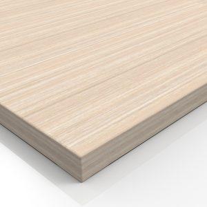 Wood to kitchen Summer Breeze
