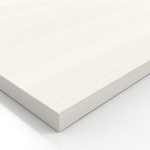 Wood to kitchen Woodline Cream