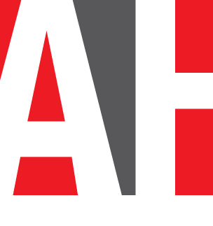 Logo - AH Kitchen Countertops and Bathroom